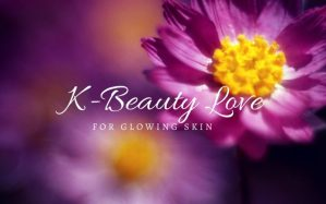 Green and ECO SKINCARE K-Beauty Products (6)